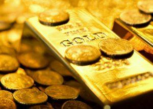 agora xrysoy patra αγορά χρυσού πάτρα