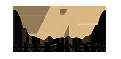 Oromercato Logo